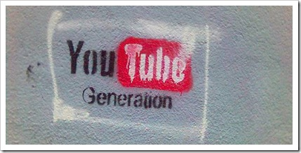 YouTube_logo_jonsson_3